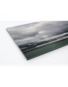 Photo Cadre Plexiglass