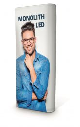 Monolith LED